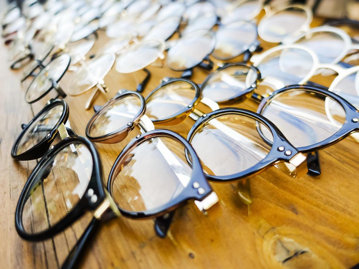 réputation fiable vraie qualité moitié prix Renouveler ses lunettes et lentilles : validité d'ordonnance ...