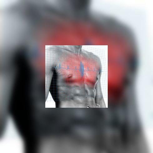 https://www.e-sante.fr/files/images/ficheguide/0/5/8/2622850/vignette-focus.jpg