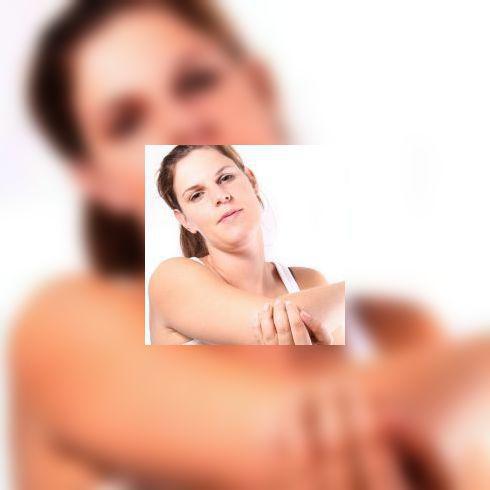 Psoriasis : symptômes et traitements du psoriasis,