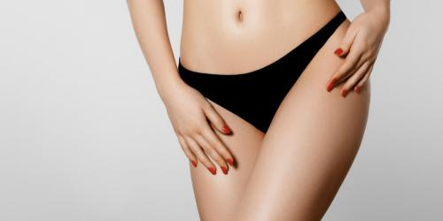 Irritations intimes : le role de la flore vaginale