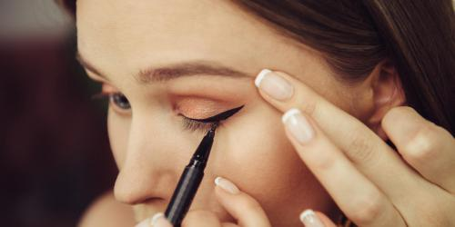Les indispensables d'un bon maquillage