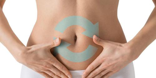 Solutions douces contre la constipation