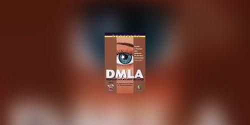 Interview : DMLA, la vision vieillit