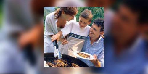 Barbecue : comment le gerer