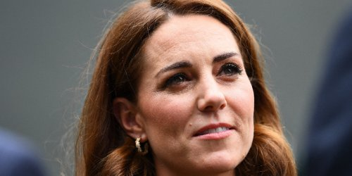 Kate Middleton : adepte du Botox ?