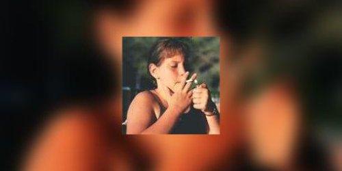 Tabac Et Ado Ado Qui Fume Jeune Qui Fume