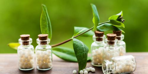 Rhume : quelle homeopathie choisir ?