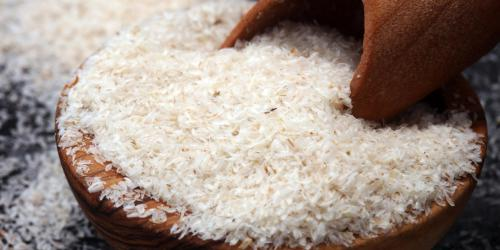 Psyllium : attention aux effets indesirables