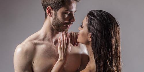 Sexe oral : 3 positions excitantes a essayer