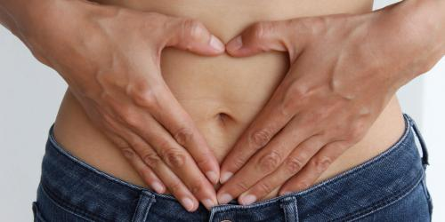 Obesite : et si c-etait une question de flore intestinale ?