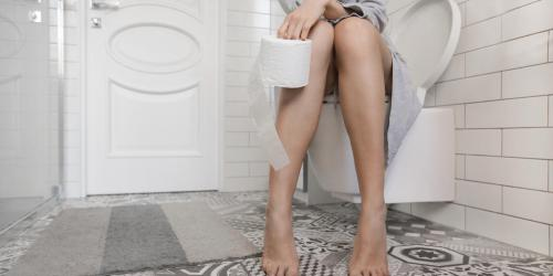 Brulure urinaire : les causes possibles