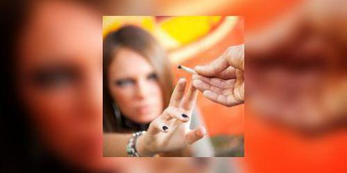 Drogue : comment argumenter face aux ados ?