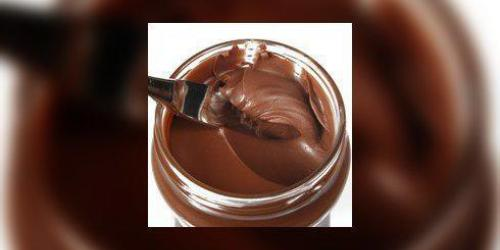 Plainte contre Nutella