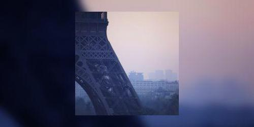 A Paris, la pollution tue davantage les defavorises