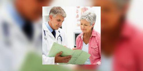 Cancer pediatrique : une menopause plus precoce