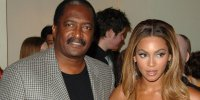 Beyoncé : son père Mathew Knowles a un cancer du sein