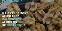 Poids : 3 aliments qui font ultra grossir
