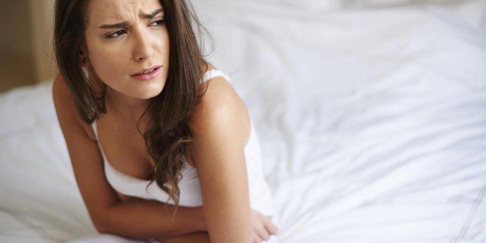 Douleur aiguë du bas-ventre ? Il faut consulter !