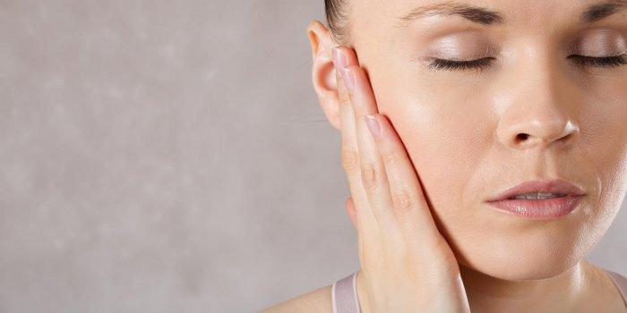 Une otite peut-elle être contagieuse ?