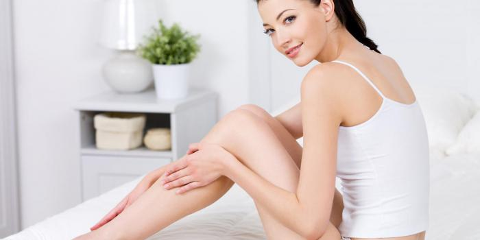 Mycose vaginale : les signes qui ne trompent pas !