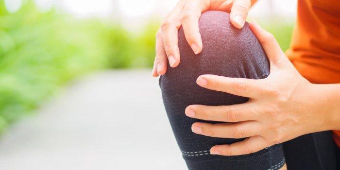 Comparatif Boswellia - Arthrite : causes et traitements - AXA Prévention