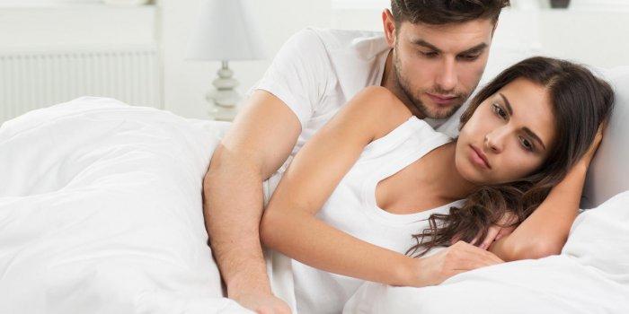 Achat Damania - Comment booster son désir sexuel (en vidéo) — madmoiZelle.com