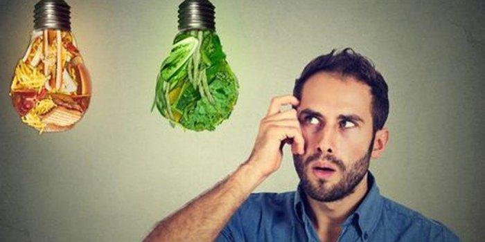 Quels aliments consommer pour booster notre cerveau ?