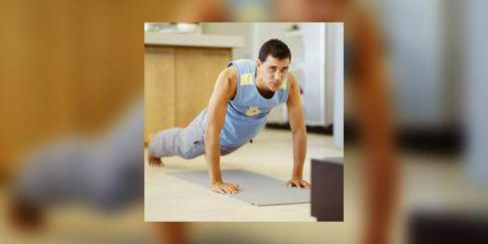 cerveau gym Hook up exercice