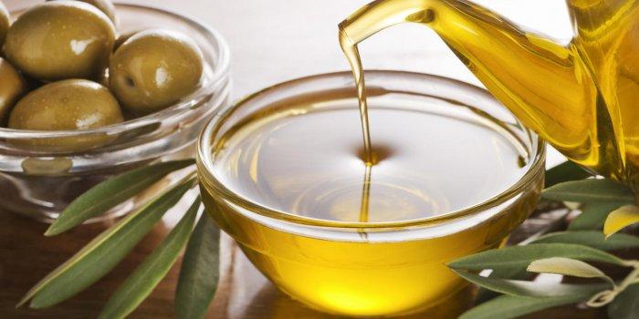 5 choses fausses à ne plus croire sur l'huile d'olive