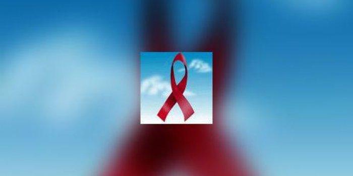 Rencontre quelqu'un avec le sida