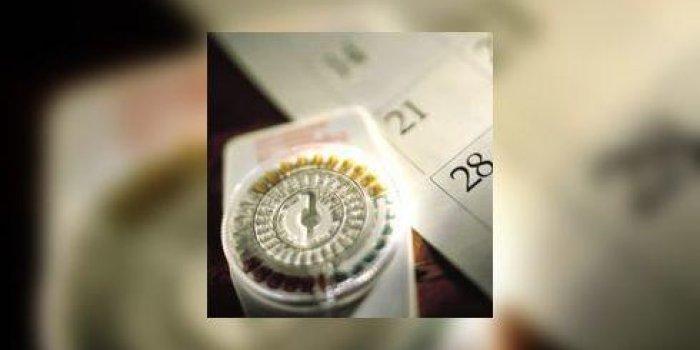 Pilule et contraception : remboursement et prix des ...