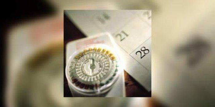 Contraception d'urgence : jusqu'à 5 jours pour éviter une ...