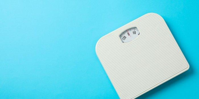 Pékin Express : un ancien candidat, métamorphosé après avoir perdu 60 kilos