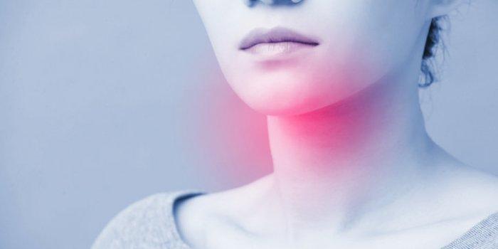 Cancer de la bouche : les départements où les femmes sont le plus touchées