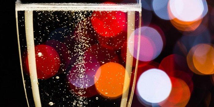 8 bienfaits du champagne sur votre santé