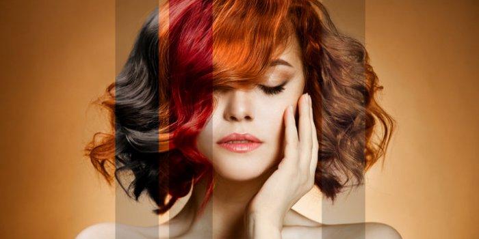 Chute de cheveux : 10 coiffures qui la cachent